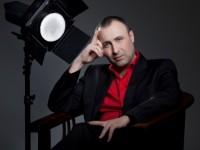 Руслан Мъйнов на турне с любимите руски песни