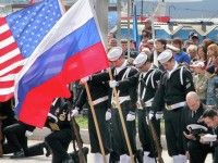 Американски кандидат-президент призова за сближаване с Русия