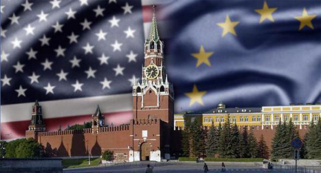 Санкциите: Загуби за Европа, приходи за Русия