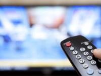 Новият руски спортен телеканал ще бъде безплатен