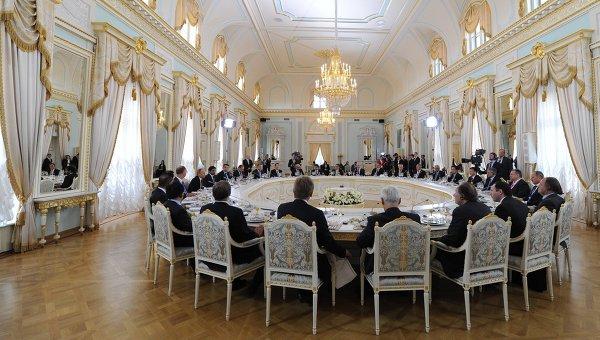 FT: Санкциите на ЕС срещу Русия не се оказаха пречка