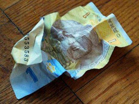 Саакашвили: Порошенко превърна Украйна в най-бедната държава в Европа