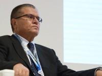Улюкаев: Русия ще продължи продоволственото ембарго, ако ЕС удължи санкциите