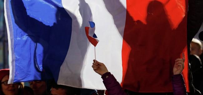 Френски писател: На Франция й е нужно сближаване не с Великобритания, а с Русия
