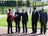 The Diplomat: Съвместната среща на БРИКС и ШОС – нов удар по хегемонията на САЩ