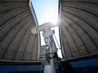 Руски астроном откри нов астероид, потенциално опасен за Земята