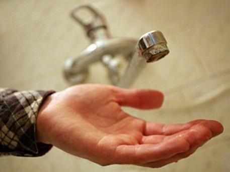 Киев прекъсна водоснабдяването в ЛНР