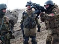 """DWN: Доброволци от ЕС воюват в редиците на опълченците в Донбас """"заради идеята"""""""