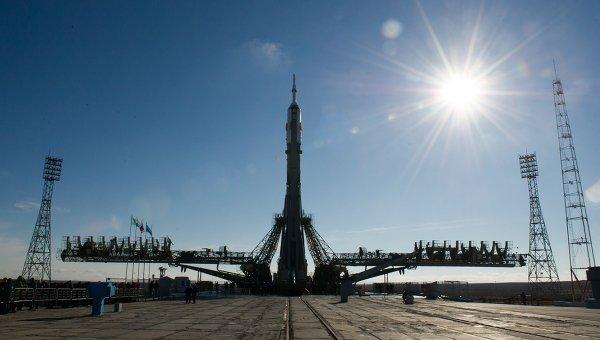 Болшинството от руснаците уверени в лидерството на Русия в космическия отрасъл