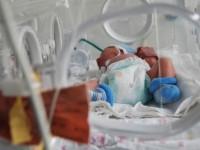 Църквата и здравното министерство в Русия обединиха усилия за превенция на абортите