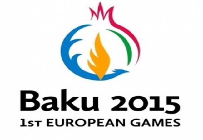 Русия е големият победител в Баку