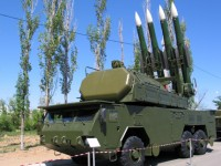 Русия разработи оръжие, способно да деактивира дрони и бойни глави