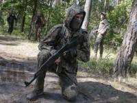 """Правителството в Киев прие постановление за """"мобилизиране"""" на автомобилите на гражданите"""