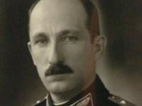 Предлагат цар Борис III да бъде удостоен посмъртно с държавна награда на Русия