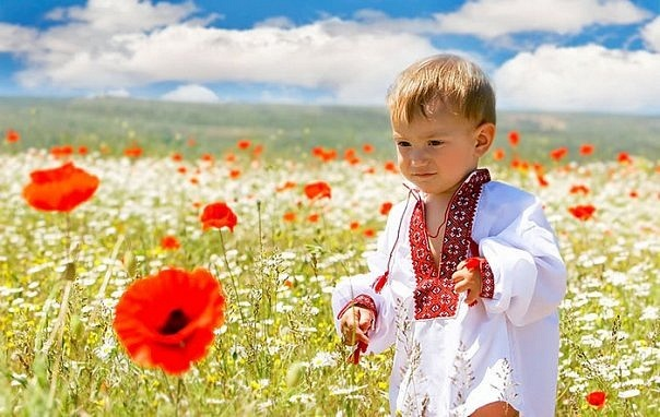 В Русия отбелязаха нов рекорд в раждаемостта