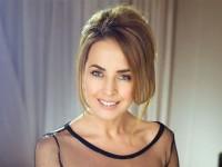 Звезда на руския шоубизнес почина на 40