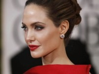 Анджелина Джоли ще се превъплъти в ролята на руската императрица Екатерина II