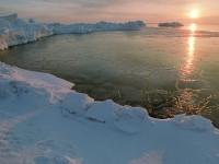 Русия контролира водите на Арктика на 500 км от брега