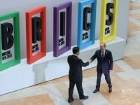 Министърът на финансите на КНР: Банката на БРИКС ще е успешно допълнение към световната финансова система