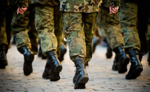 България праща 51 бойци в Украйна за учение на НАТО