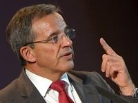 Френски депутат: Връщането в Русия спаси Крим от участта на Донбас