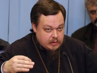Руската църква обезпокоена от пропагандата на опасни идеи