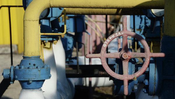 Новак: Русия не възнамерява да съгласува с Украйна размера на отстъпката за газа