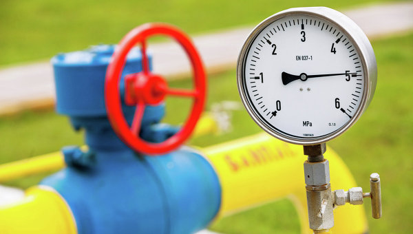 Анализатор: Безалтернативността на газовите доставки от Русия дразни Запада