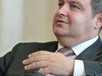 Дачич: Сърбия няма да жертва приятелството си с Русия заради ЕС