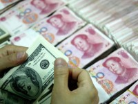 Рон Пол: Отказът на Русия и Китай от долара заплашва САЩ с финансов крах