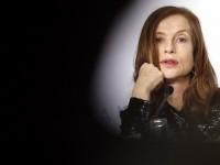 Изабел Юпер мечтае да играе в спектакли по пиеси на Чехов и Тургенев