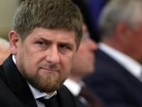 """Кадиров: В Чечня няма да има бази, филиали и дори """"миризма"""" на ИД"""