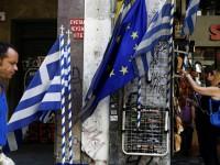 Лавров: РФ не е заинтересована в разпалването на конфликт между Гърция и ЕС