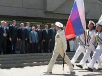 Френски депутат: Крим е руски, какъв е проблема?