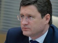 Новак: Русия смята да подкрепи икономическото възстановяване на Гърция