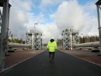 Новак: Европа ще е все по-зависима от руския газ