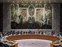 Русия наложи вето на резолюцията на ООН за геноцида в Сребреница