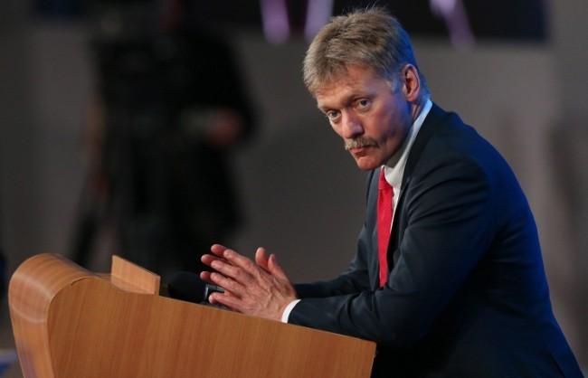 Песков: Лична срещу между Путин и Обама засега не се планира