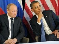 Путин и Обама дадоха висока оценка на резултатите от преговорите по Иран