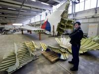 Путин се обяви против трибунала за катастрофата на Boeing