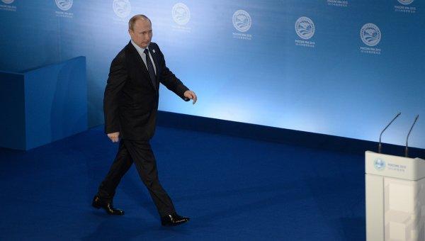 NI разказа на американците всичко, което трябва да знаят за рейтинга на Путин