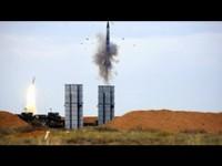 """Ракета с """"умна глава"""" ще постъпи на въоръжение в руската армия"""