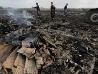 """Русия определи трибунала за малайзийския Boeing като """"политическо шоу"""""""