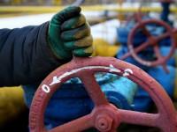 Русия прекрати доставките на газ за Украйна