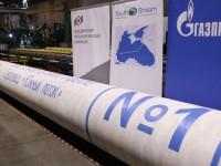 Анализатор: Руската енергетика на Балканите тревожи Запада