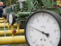 Forbes: САЩ си пробиват път към украинския газов пазар