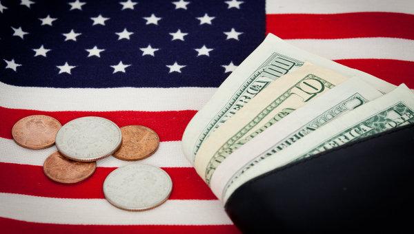 The National Interest: САЩ могат да повторят съдбата на Гърция