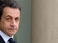 Саркози: Разногласията не трябва да пречат на диалога с Москва
