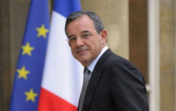 Френските политици обясниха предстоящата си визита в Крим