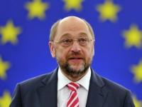 Председателят на Европарламента: Разрешаването на конфликта в Донбас е възможно само с помощта на Русия
